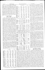 Neue Freie Presse 19240306 Seite: 14