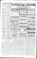 Neue Freie Presse 19240306 Seite: 16
