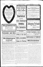 Neue Freie Presse 19240306 Seite: 17