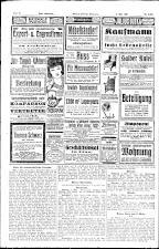 Neue Freie Presse 19240306 Seite: 18