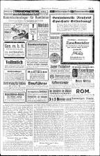 Neue Freie Presse 19240306 Seite: 19