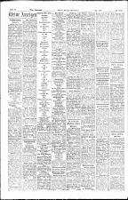 Neue Freie Presse 19240306 Seite: 20