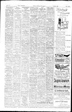 Neue Freie Presse 19240306 Seite: 22
