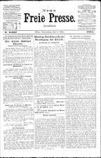Neue Freie Presse 19240306 Seite: 23