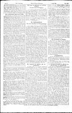 Neue Freie Presse 19240306 Seite: 24