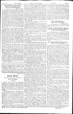 Neue Freie Presse 19240306 Seite: 25
