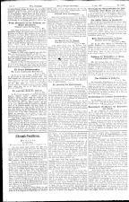 Neue Freie Presse 19240306 Seite: 26