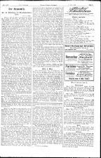 Neue Freie Presse 19240306 Seite: 27