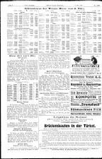 Neue Freie Presse 19240306 Seite: 28