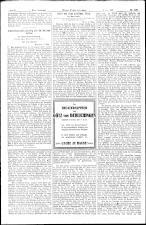 Neue Freie Presse 19240306 Seite: 2