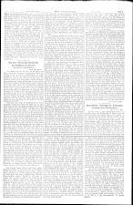 Neue Freie Presse 19240306 Seite: 3
