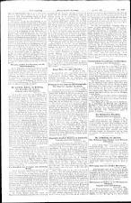 Neue Freie Presse 19240306 Seite: 4