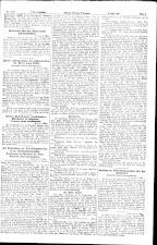 Neue Freie Presse 19240306 Seite: 5
