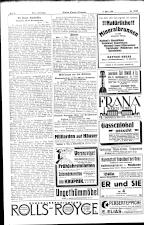 Neue Freie Presse 19240306 Seite: 6