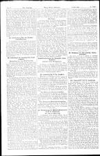 Neue Freie Presse 19240306 Seite: 8