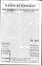 Neue Freie Presse 19240306 Seite: 9