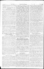 Neue Freie Presse 19240307 Seite: 10