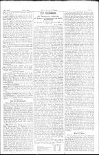 Neue Freie Presse 19240307 Seite: 11