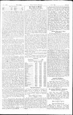 Neue Freie Presse 19240307 Seite: 13
