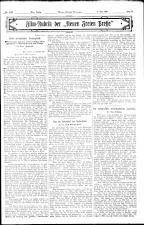Neue Freie Presse 19240307 Seite: 15