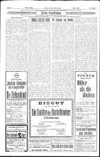 Neue Freie Presse 19240307 Seite: 16