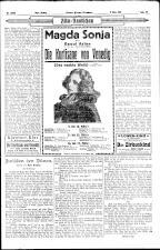 Neue Freie Presse 19240307 Seite: 17