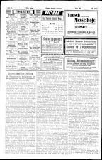 Neue Freie Presse 19240307 Seite: 18