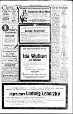 Neue Freie Presse 19240307 Seite: 19