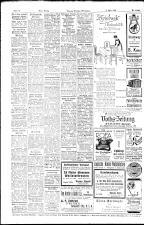 Neue Freie Presse 19240307 Seite: 20
