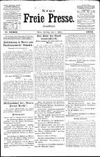 Neue Freie Presse 19240307 Seite: 21