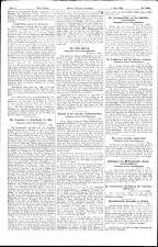 Neue Freie Presse 19240307 Seite: 22
