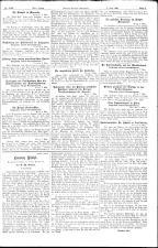 Neue Freie Presse 19240307 Seite: 23