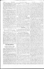 Neue Freie Presse 19240307 Seite: 24
