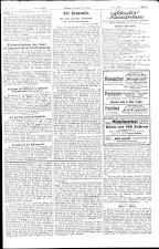 Neue Freie Presse 19240307 Seite: 25