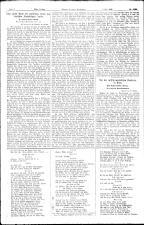 Neue Freie Presse 19240307 Seite: 2