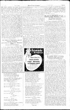 Neue Freie Presse 19240307 Seite: 3