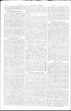 Neue Freie Presse 19240307 Seite: 4