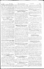 Neue Freie Presse 19240307 Seite: 5