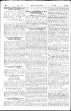 Neue Freie Presse 19240307 Seite: 6