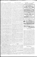Neue Freie Presse 19240307 Seite: 7
