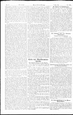 Neue Freie Presse 19240307 Seite: 8