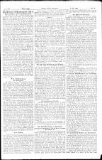 Neue Freie Presse 19240307 Seite: 9