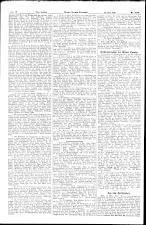 Neue Freie Presse 19240315 Seite: 10