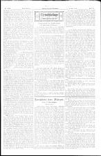 Neue Freie Presse 19240315 Seite: 11