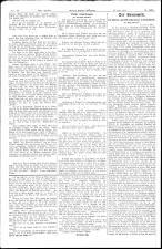 Neue Freie Presse 19240315 Seite: 12