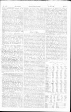 Neue Freie Presse 19240315 Seite: 13