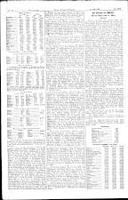 Neue Freie Presse 19240315 Seite: 14