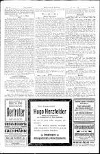 Neue Freie Presse 19240315 Seite: 16