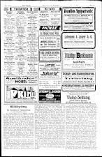 Neue Freie Presse 19240315 Seite: 17