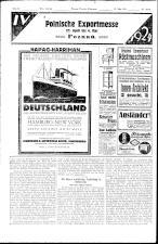Neue Freie Presse 19240315 Seite: 18